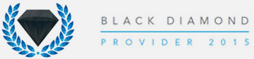Invisalign Black Diamond provider